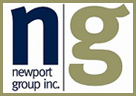 Newport Group Inc.
