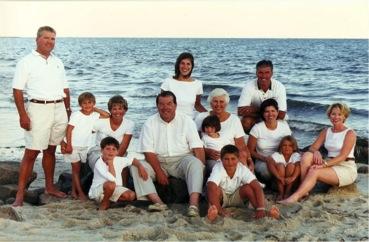3rdgenfamily